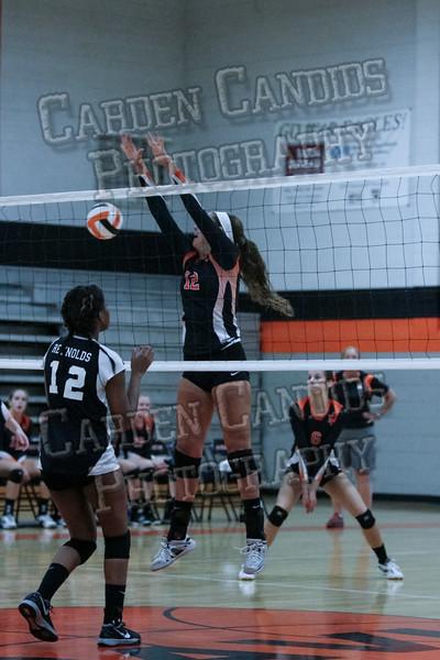 DHS Varsity Volleyball vs RJ Reynolds-083