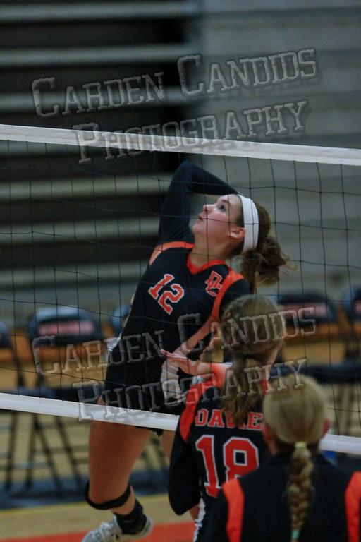 DHS Varsity Volleyball vs RJ Reynolds-048