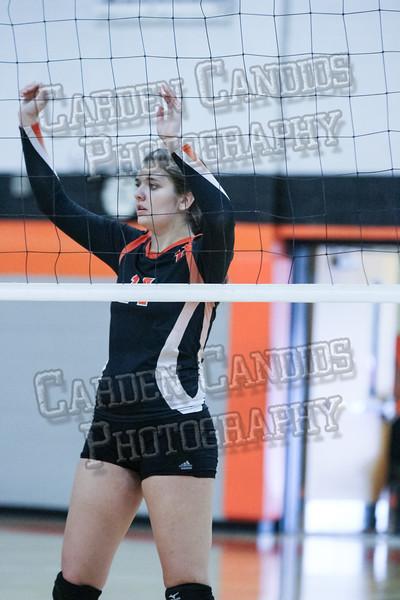 DHS Varsity Volleyball vs RJ Reynolds-096