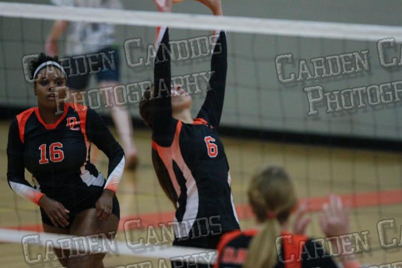 DHS Varsity Volleyball vs RJ Reynolds-064