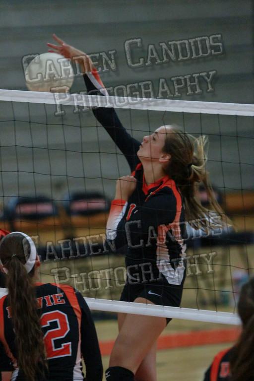 DHS Varsity Volleyball vs RJ Reynolds-046