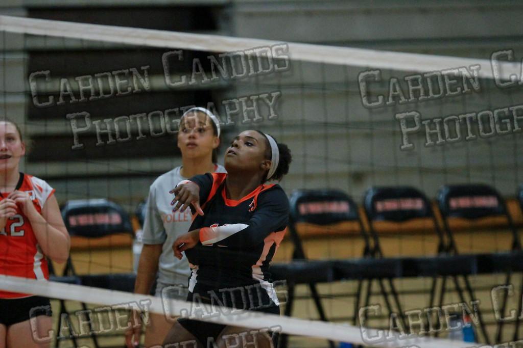 DHS Varsity Volleyball vs RJ Reynolds-066