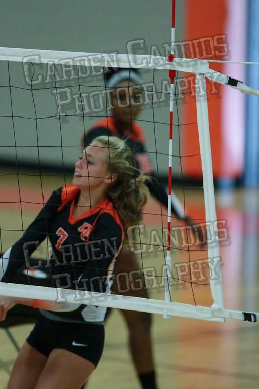 DHS Varsity Volleyball vs RJ Reynolds-024