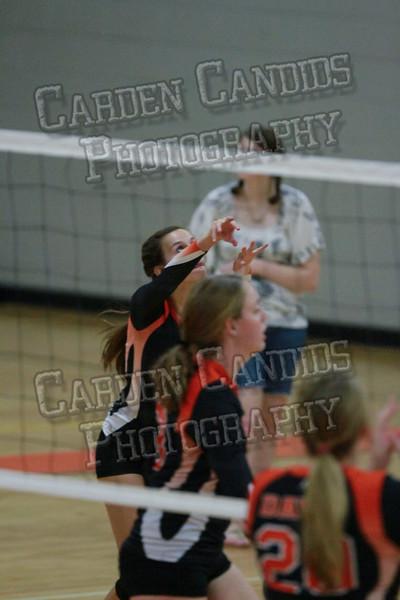DHS Varsity Volleyball vs RJ Reynolds-060