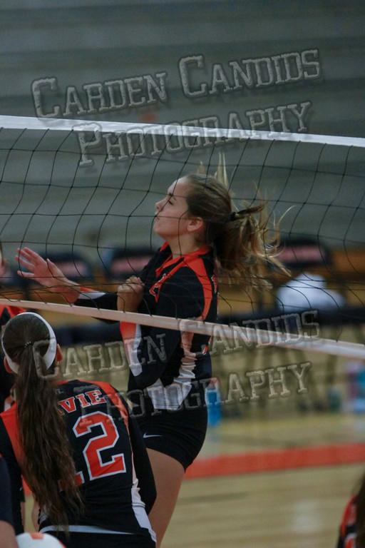 DHS Varsity Volleyball vs RJ Reynolds-047
