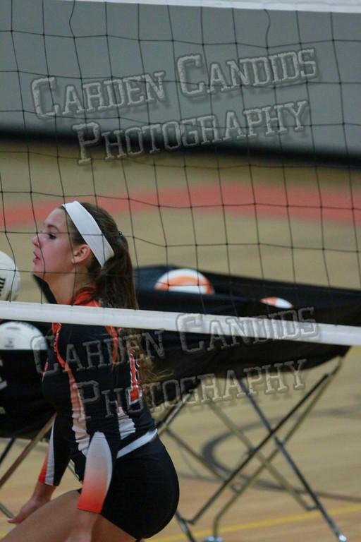 DHS Varsity Volleyball vs RJ Reynolds-020