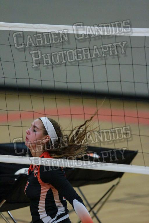 DHS Varsity Volleyball vs RJ Reynolds-019