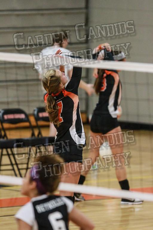 DHS Varsity Volleyball vs RJ Reynolds-002