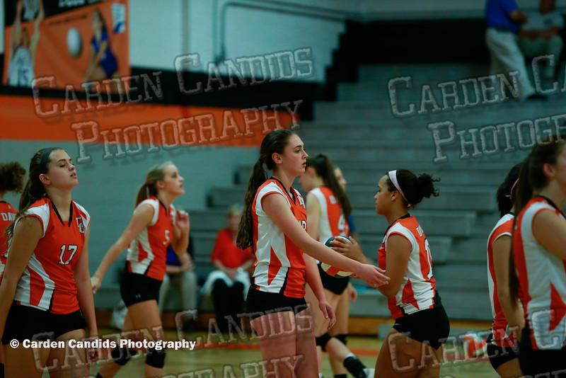 DHS JV Volleyball vs Parkland 10-15-15-007