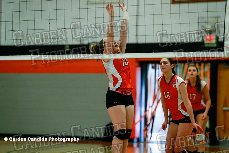 DHS JV Volleyball vs Parkland 10-15-15-041