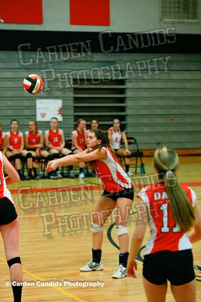 DHS JV Volleyball vs Parkland 10-15-15-032