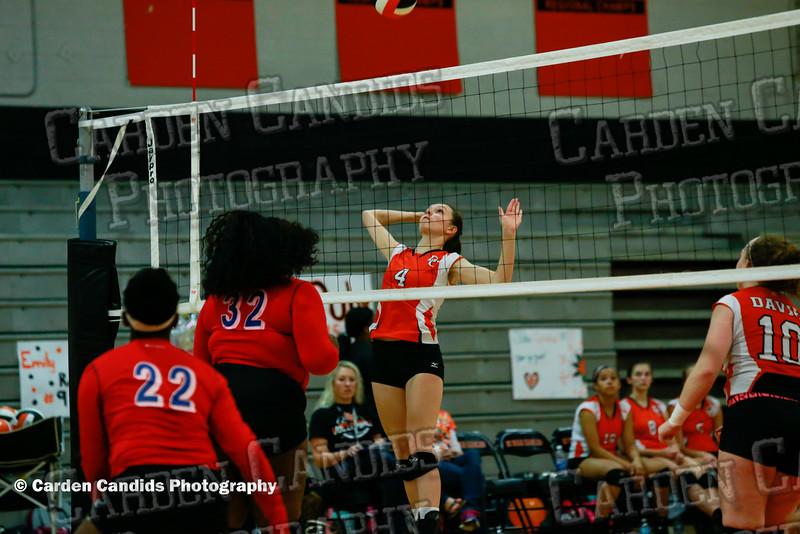 DHS JV Volleyball vs Parkland 10-15-15-048