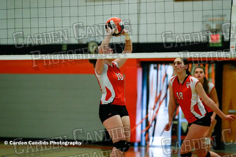 DHS JV Volleyball vs Parkland 10-15-15-040