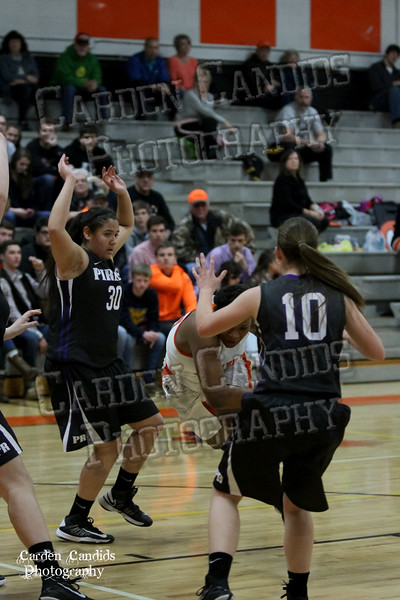 DHS VARSITY Ladies vs PORTER RIDGE 2-25-15-PLAYOFFS-46