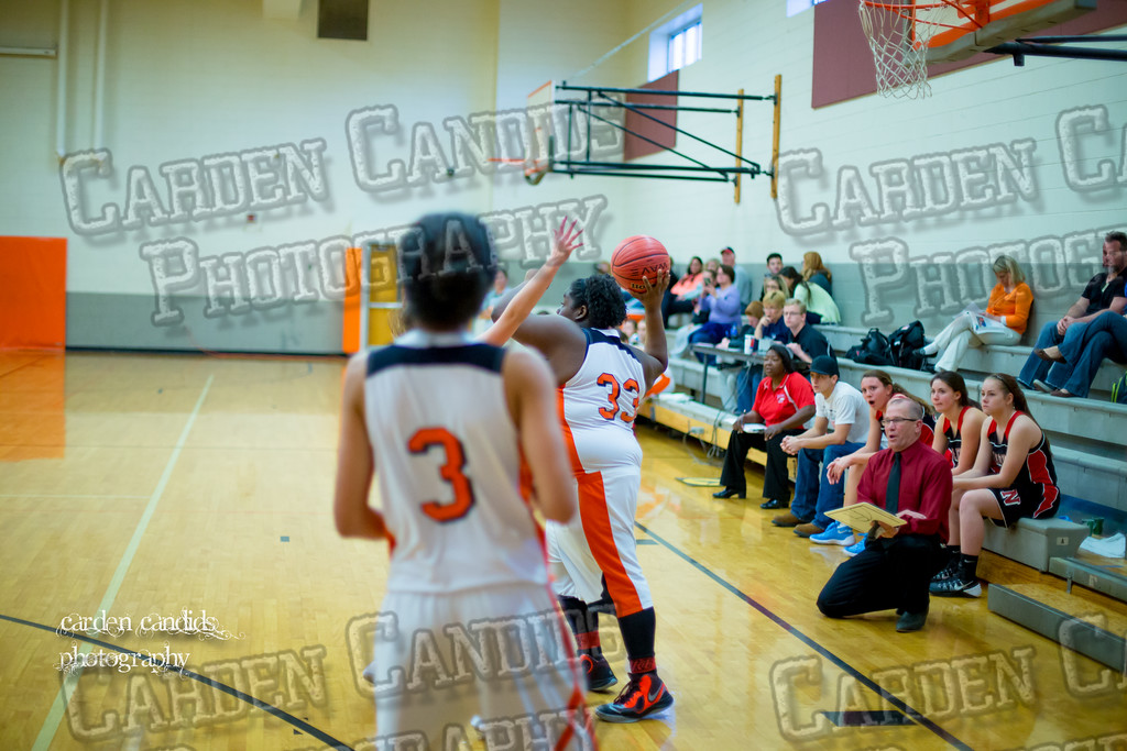 DHS Ladies JV vs North Iredell 12-7-15-048
