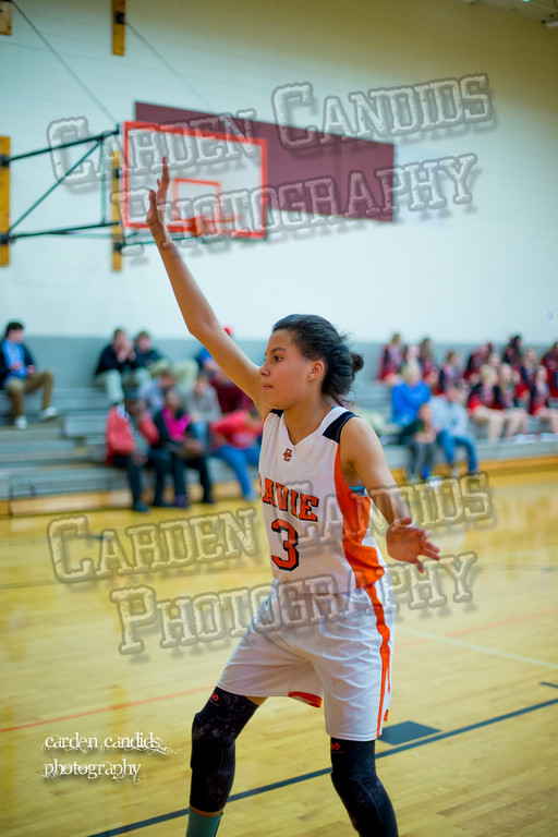 DHS Ladies JV vs North Iredell 12-7-15-017