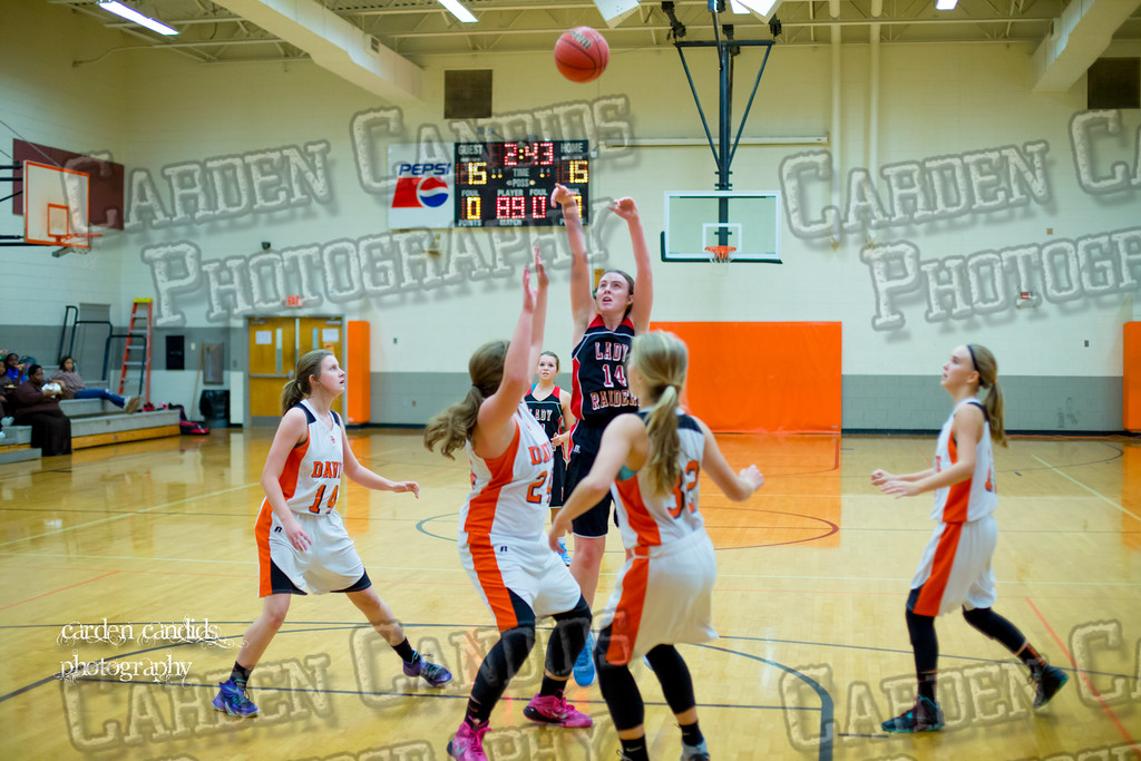 DHS Ladies JV vs North Iredell 12-7-15-070