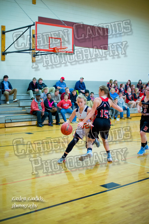 DHS Ladies JV vs North Iredell 12-7-15-026