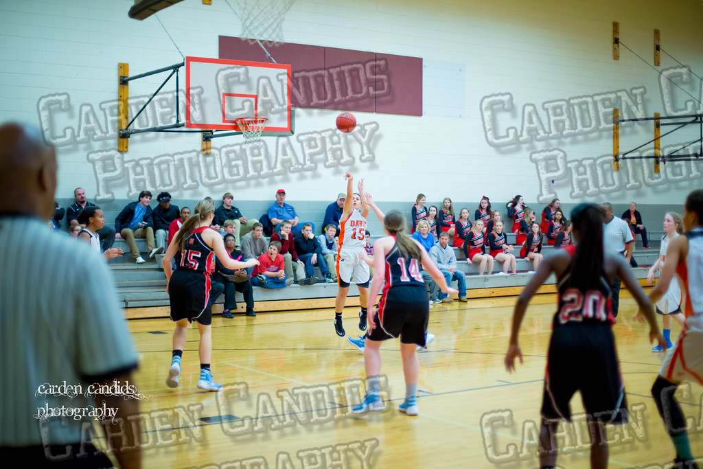 DHS Ladies JV vs North Iredell 12-7-15-049