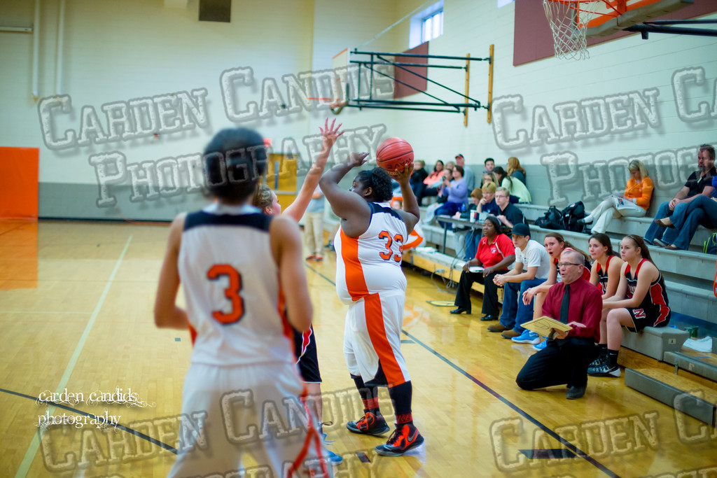 DHS Ladies JV vs North Iredell 12-7-15-047
