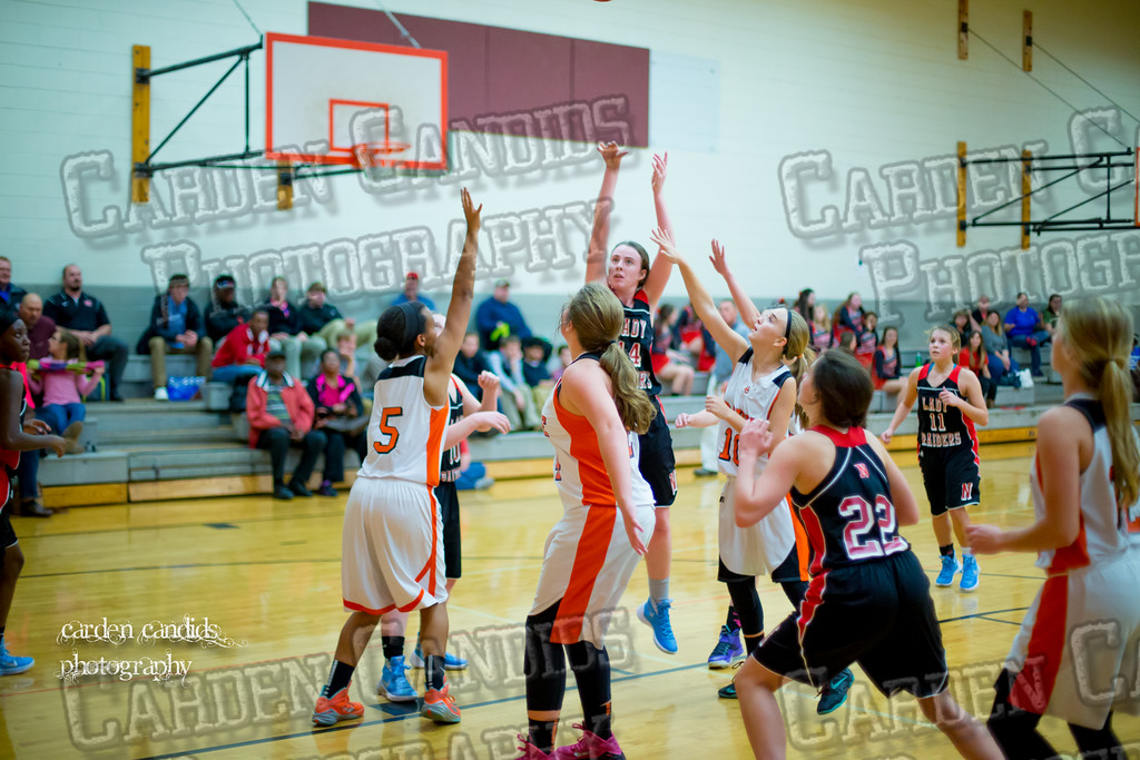 DHS Ladies JV vs North Iredell 12-7-15-057