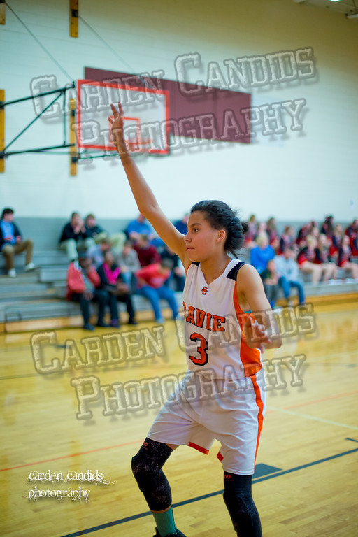 DHS Ladies JV vs North Iredell 12-7-15-016