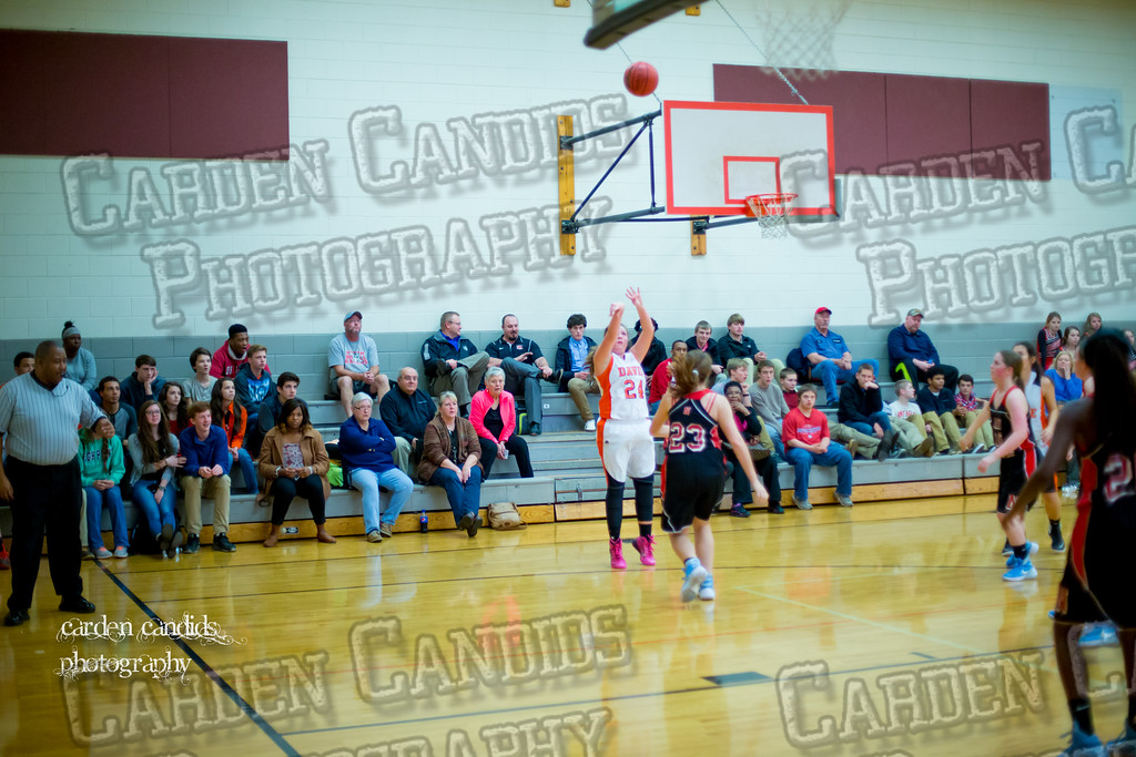 DHS Ladies JV vs North Iredell 12-7-15-032