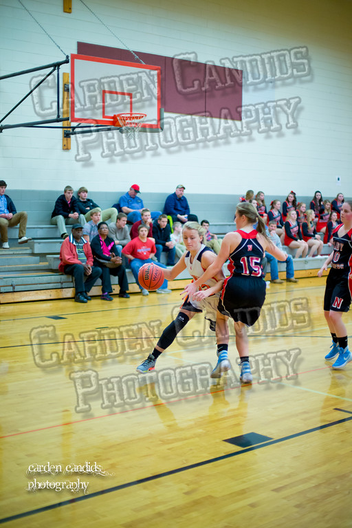 DHS Ladies JV vs North Iredell 12-7-15-025