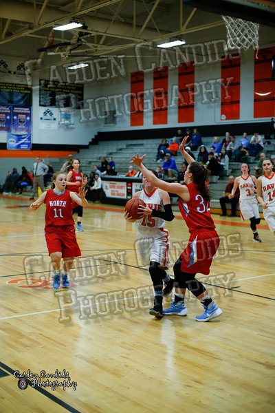 DHS Ladies Varsity vs North Iredell 12-7-15-015