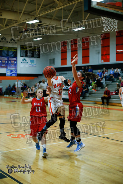 DHS Ladies Varsity vs North Iredell 12-7-15-019