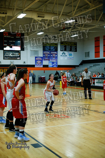 DHS Ladies Varsity vs North Iredell 12-7-15-041