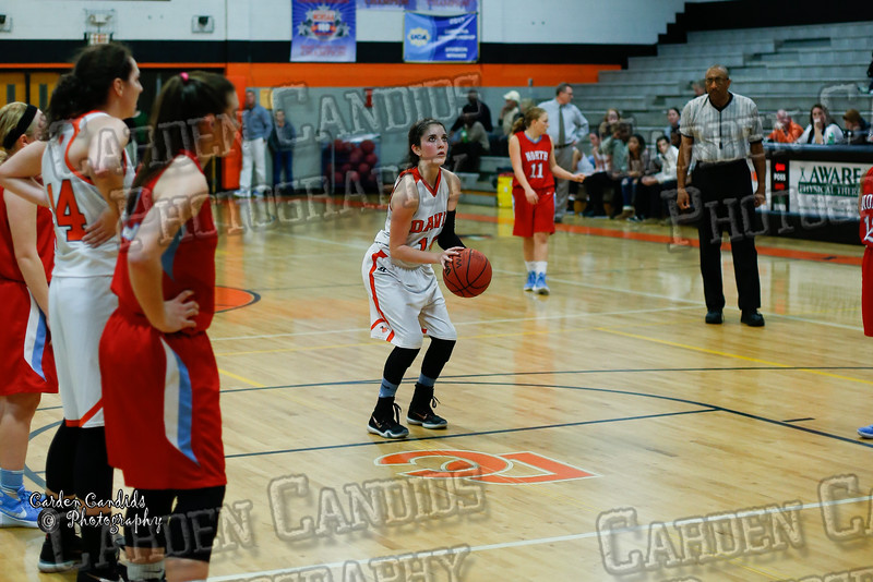 DHS Ladies Varsity vs North Iredell 12-7-15-042