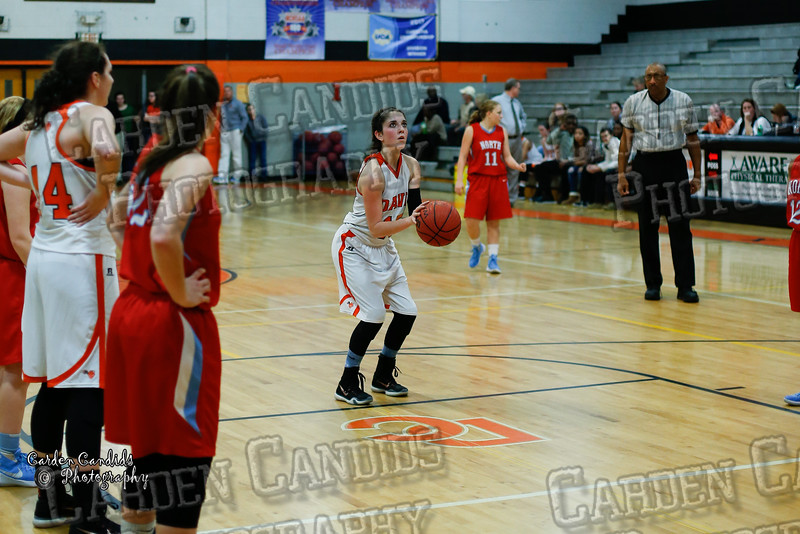 DHS Ladies Varsity vs North Iredell 12-7-15-043