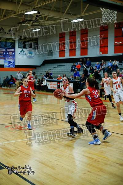 DHS Ladies Varsity vs North Iredell 12-7-15-014
