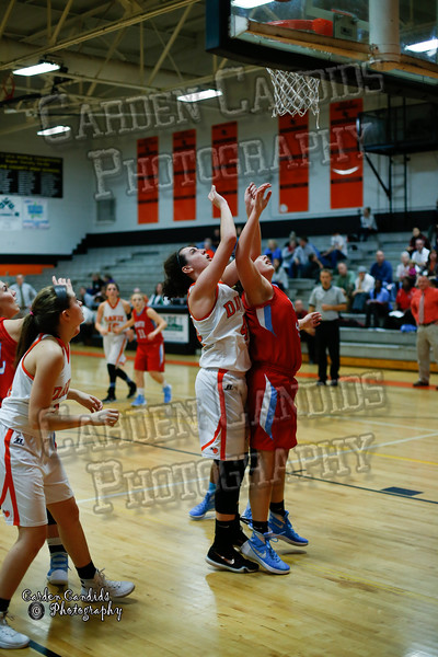 DHS Ladies Varsity vs North Iredell 12-7-15-030