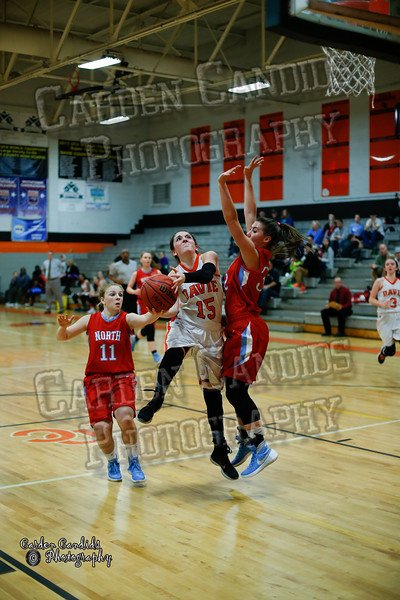 DHS Ladies Varsity vs North Iredell 12-7-15-018