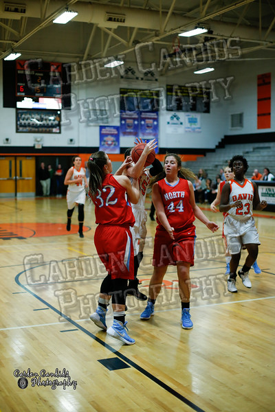 DHS Ladies Varsity vs North Iredell 12-7-15-039