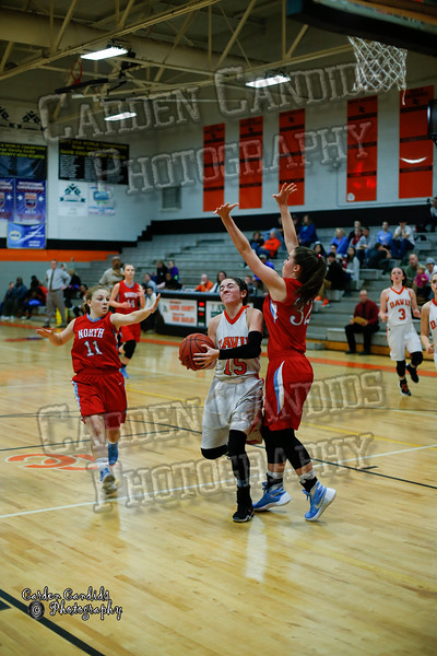 DHS Ladies Varsity vs North Iredell 12-7-15-016