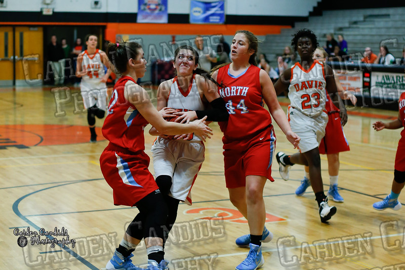 DHS Ladies Varsity vs North Iredell 12-7-15-037