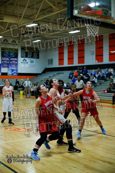 DHS Ladies Varsity vs North Iredell 12-7-15-049