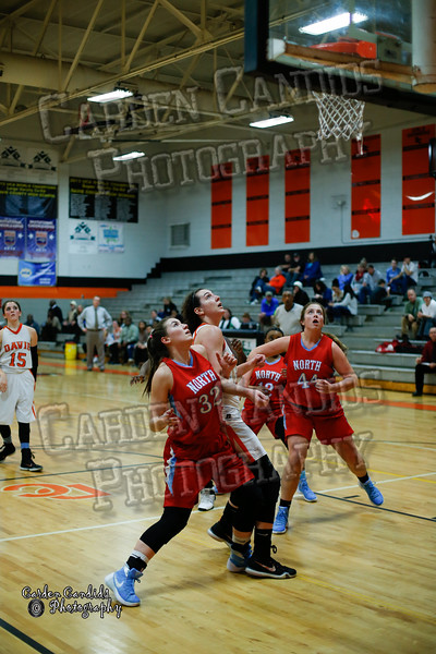 DHS Ladies Varsity vs North Iredell 12-7-15-050