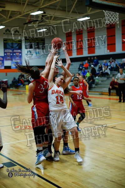 DHS Ladies Varsity vs North Iredell 12-7-15-024