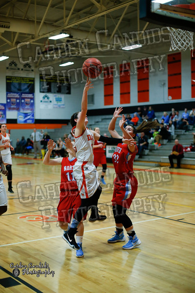 DHS Ladies Varsity vs North Iredell 12-7-15-020