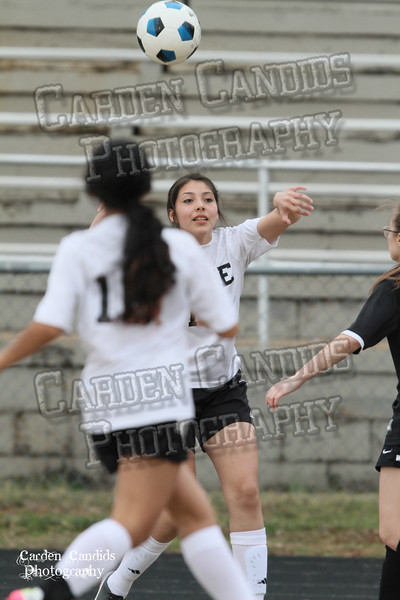 DHS JV Ladies Soccer vs Reynolds 3-18-15-38