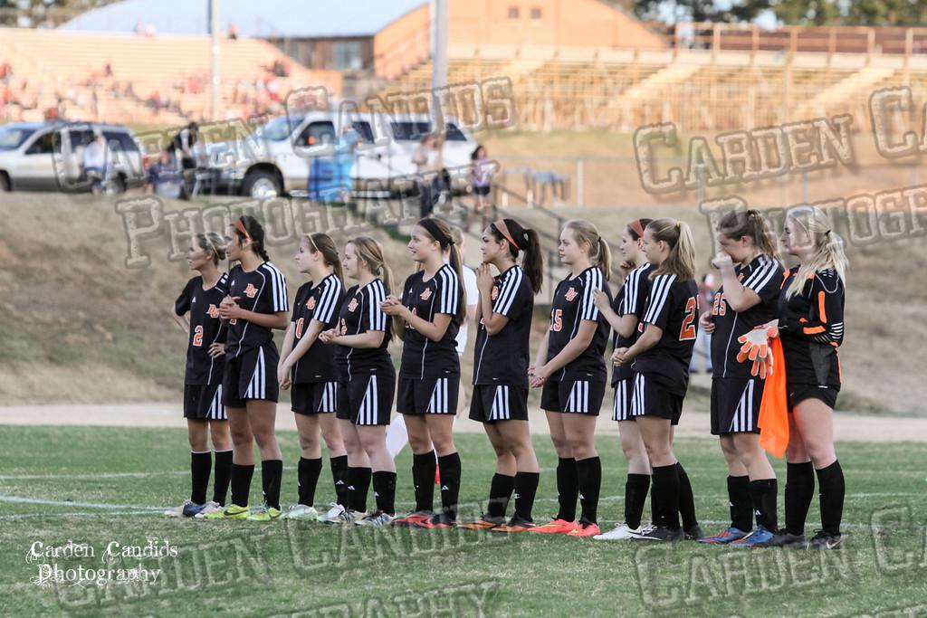 DHS VARSITY Ladies Soccer vs N Davidson - 3-16-15--38