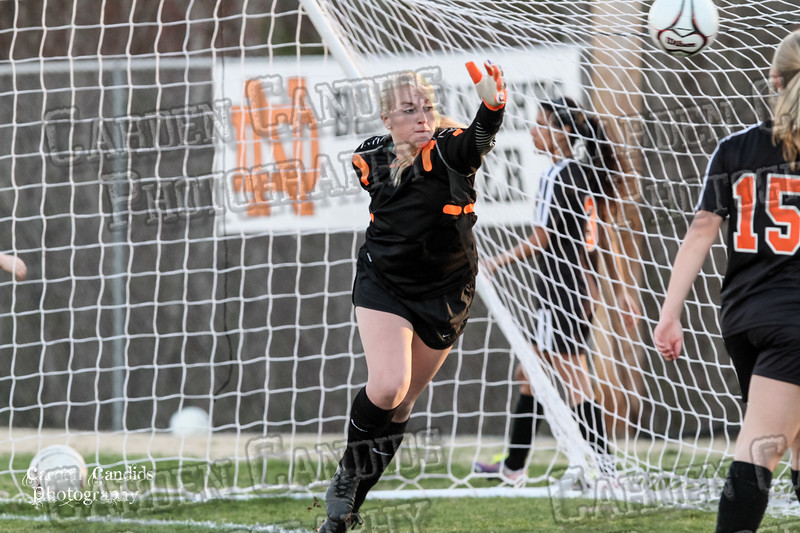 DHS VARSITY Ladies Soccer vs N Davidson - 3-16-15--46