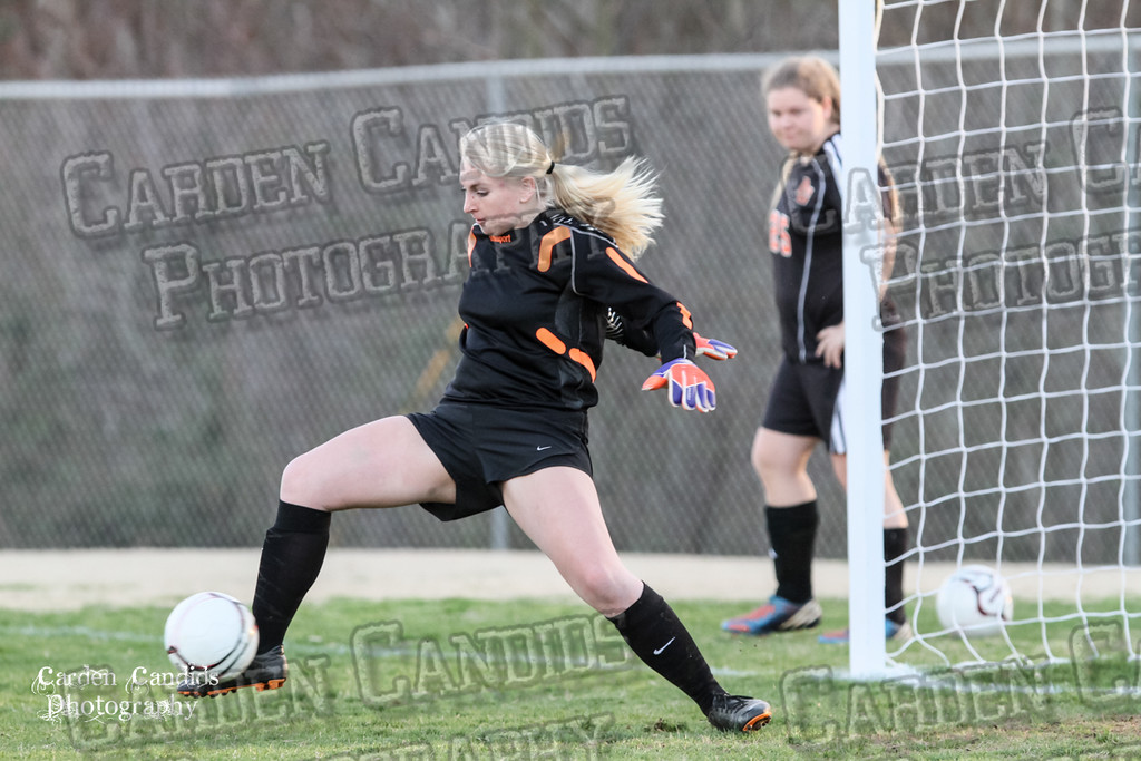DHS VARSITY Ladies Soccer vs N Davidson - 3-16-15--39