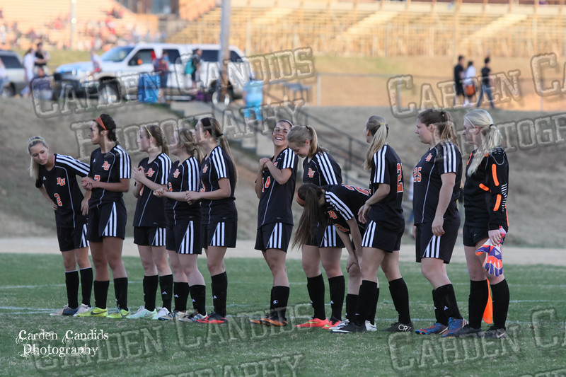 DHS VARSITY Ladies Soccer vs N Davidson - 3-16-15--23