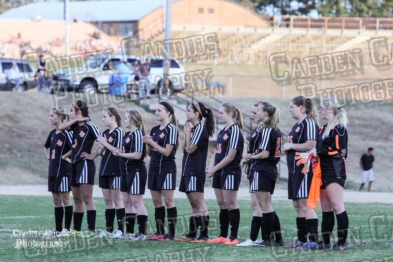 DHS VARSITY Ladies Soccer vs N Davidson - 3-16-15--34