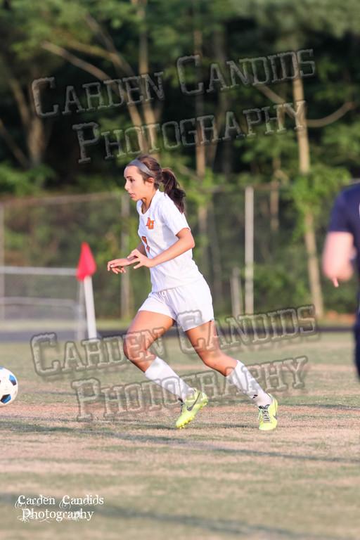 DHS VARSITY Ladies Soccer vs Mt Tabor -Senior Night- 5-7-15-024